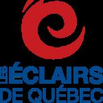 Les Éclairs de Québec - Fanfare