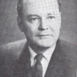 Charles-Édouard Cantin, Député de St-Sauveur de 1927 à 1931