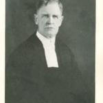 Jules Hector Verret (1872-1940)