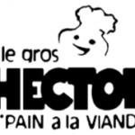 Logo du restaurant Le Gros Hector